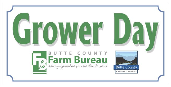 grower-day-banner