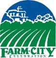 farm_city_cmyk