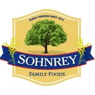 sohnreyfamilyfarmslogoadjustfinal