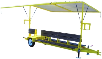 shade-trailer.jpg